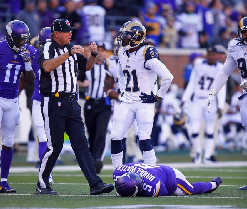 Reducing concussion risk in sports takes a proactive approach