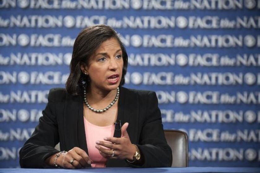 Goldberg: Obama's foreign policy follies