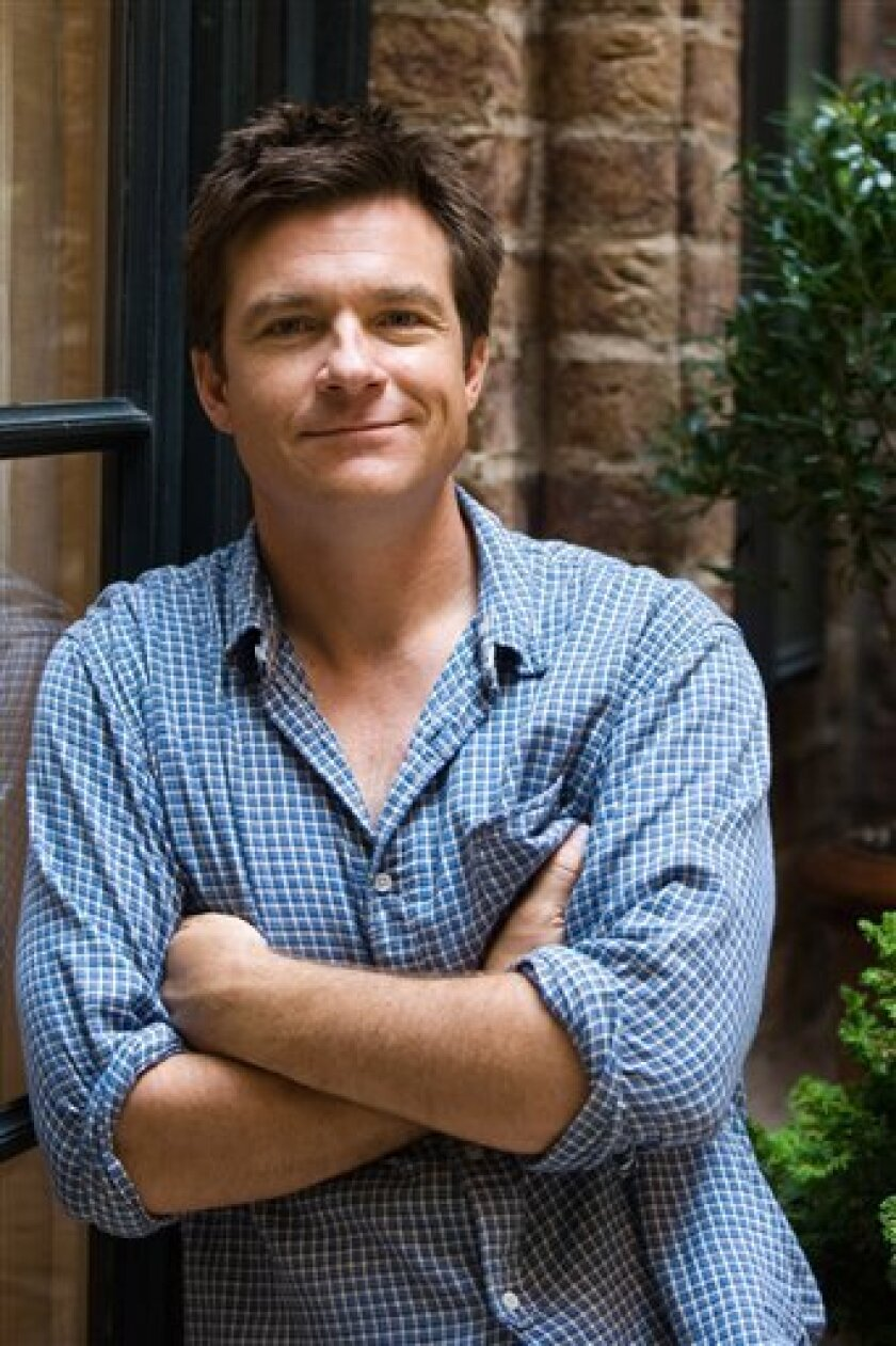 Jason Bateman Renewed After Being Arrested The San Diego Union Tribune