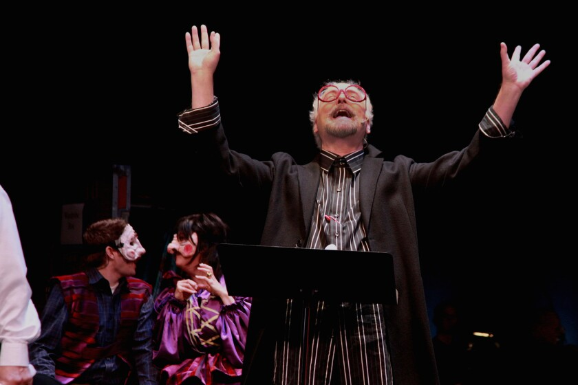 Long Beach Opera's 'Candide'