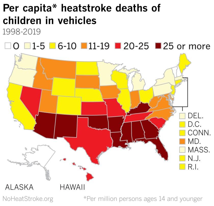 la-me-pediatric-vehicle-heatstroke-CAPITA_Artboard 2.jpg