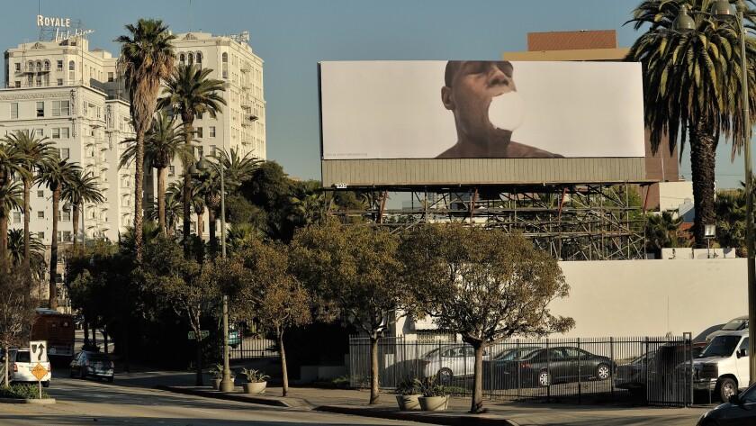 Billboard, 2010