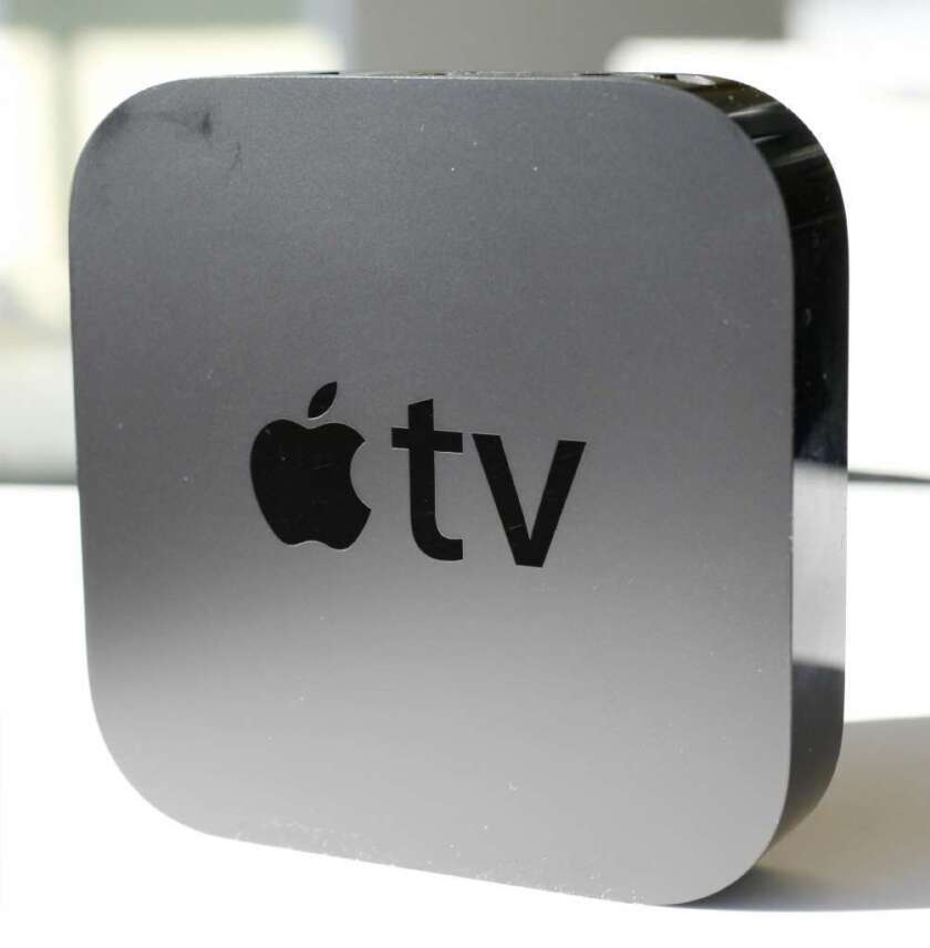 Roku 3 and Apple TV offer some of the simplest options to access the Web.