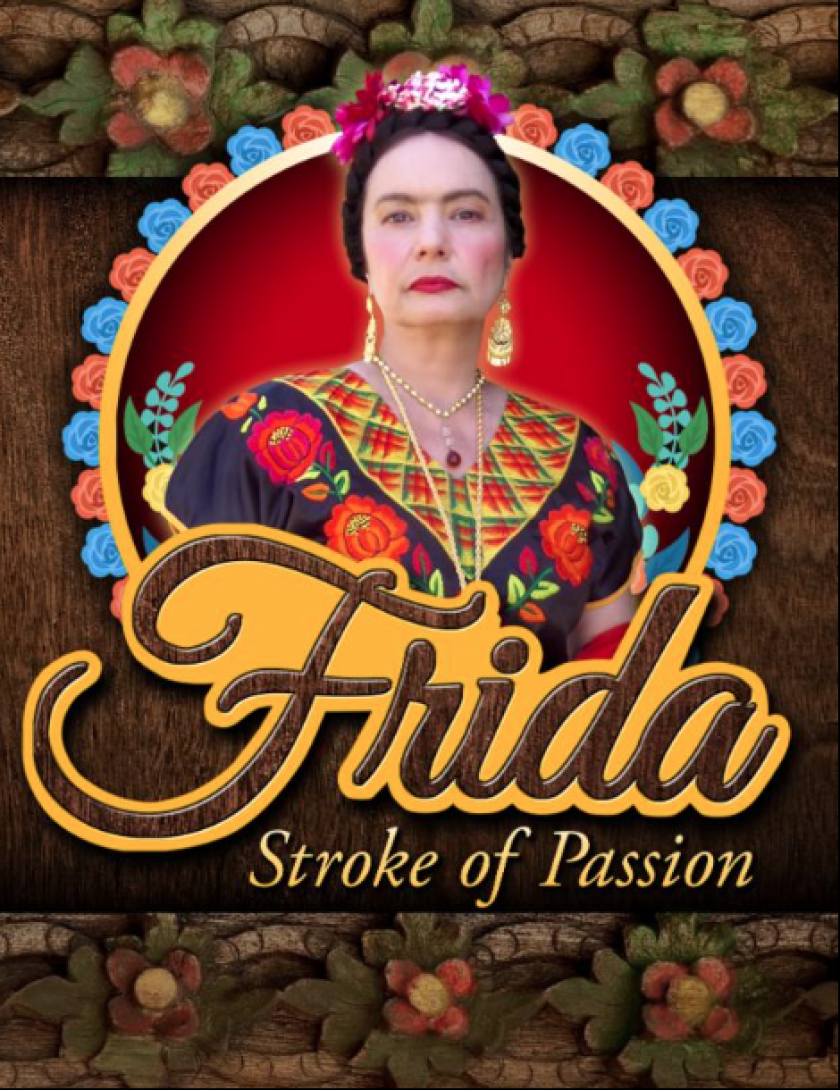frida-flowers.png