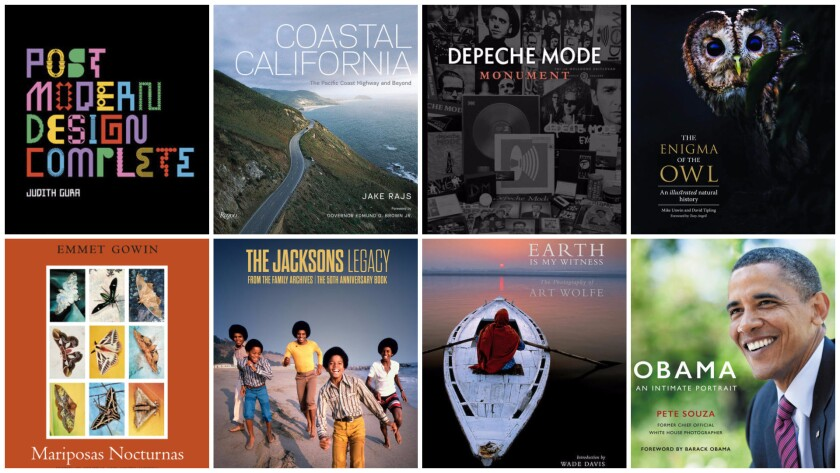 Inspirational Coffee Table Books.Inspiring Transporting And Just Plain Gorgeous Coffee Table Books