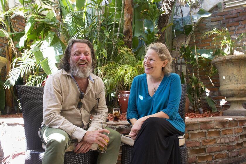 Jason Feddy, Rabbi Marcia Tilchin