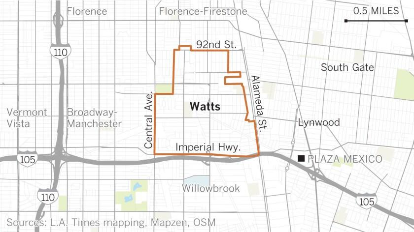 la-fi-g-hp-neighborhood-spotlight-watts-20170731
