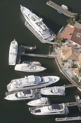 bigboats