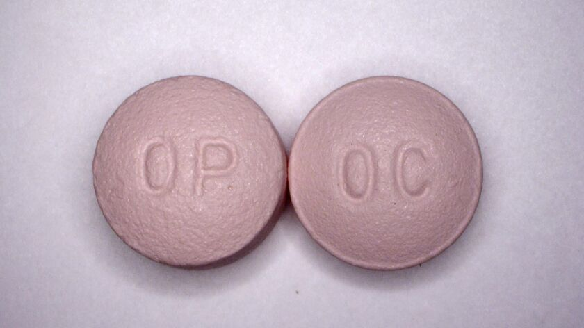 FILES-US-CANADA-PHARMACEUTICAL-DRUGS-HEALTH-COURT