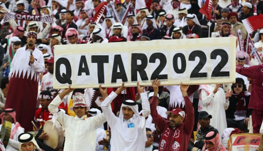 qatar23dic