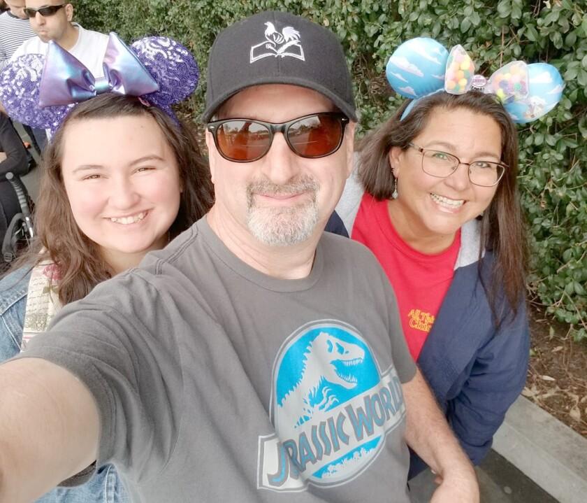 Copy - Three at Disneyland.jpg