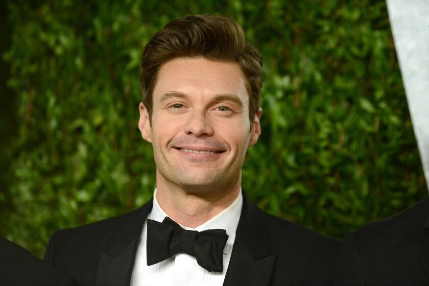 Emmy Awards 2014: Best & worst moments  Missing