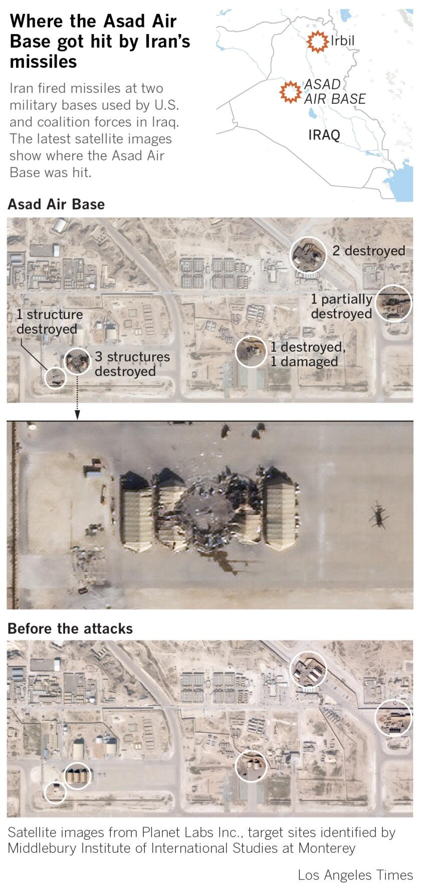 477689-w1-la-na-pol-iran-missile-targeting-20200108.jpg