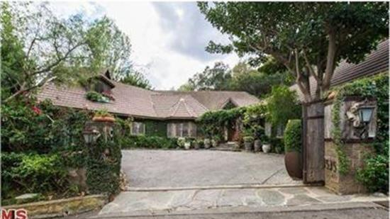 Tennis champ Venus Williams has sold her home in Bel-Air off-market for $6.85 million.