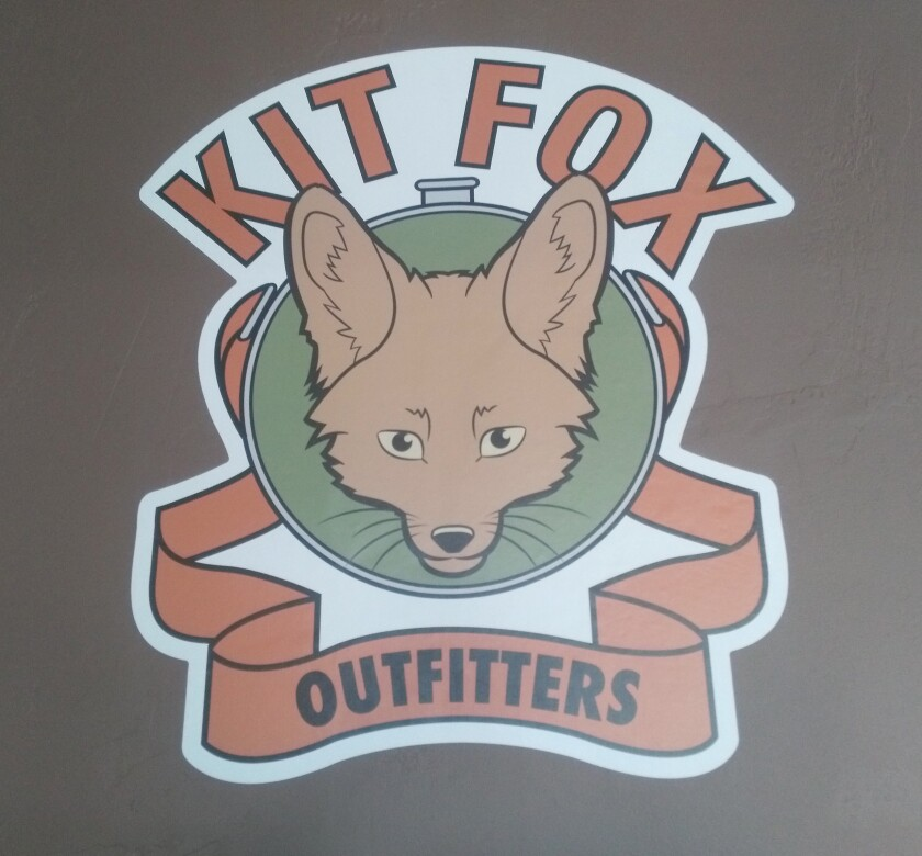 Copy - Kit Fox Outfitters LOGO.jpg