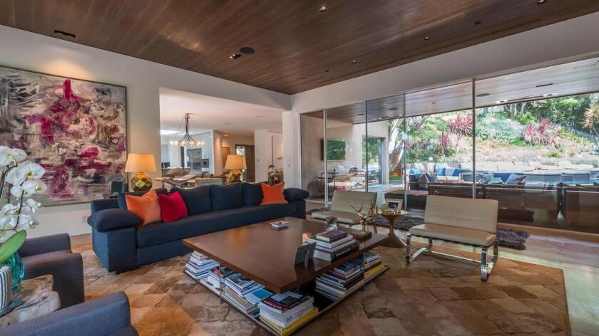 Chelsea Handler | Hot Property