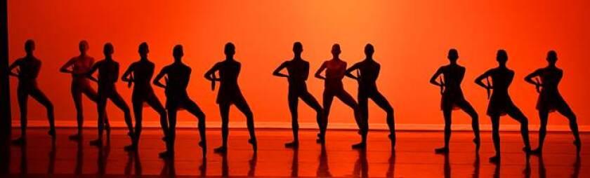 "City Ballet of San Diego presents ""Raymonda"" streaming online through Sunday, May 23."
