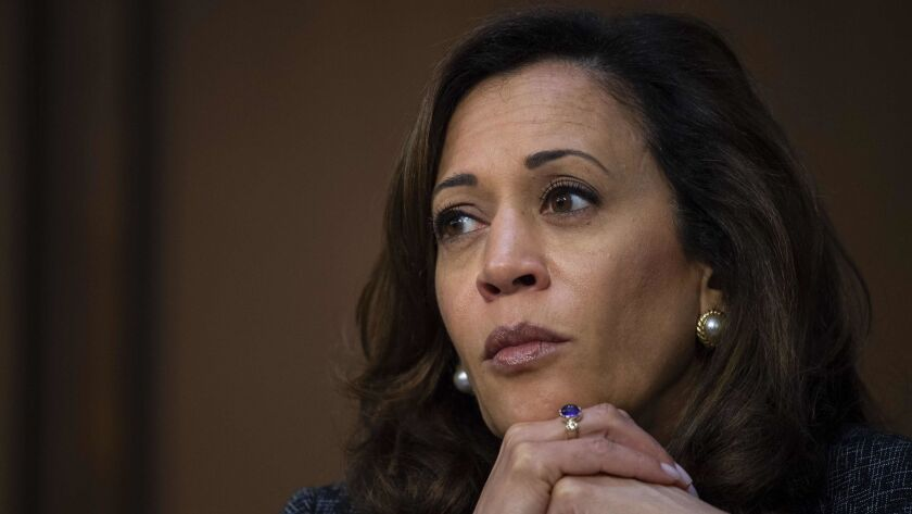 FILES-US-POLITICS-VOTE-HARRIS