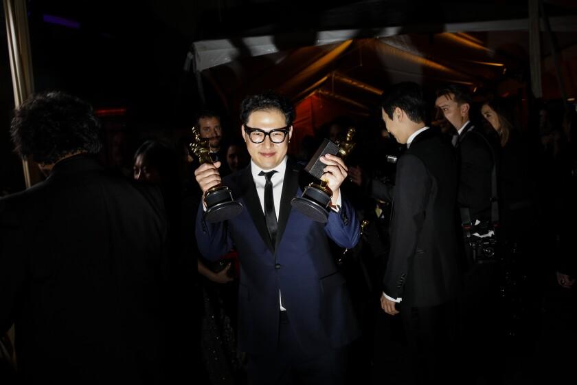 488167_ET_Oscars_Governors_Ball_JLC_0415-742345-742416.JPG