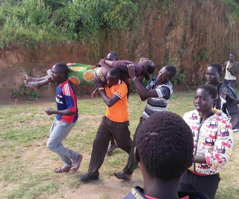 KENYA-WEATHER-LANDLSIDE