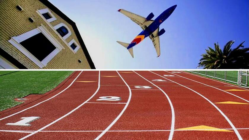 airplane-ljhs-track-collage-copyright-www-lajolla-20170111