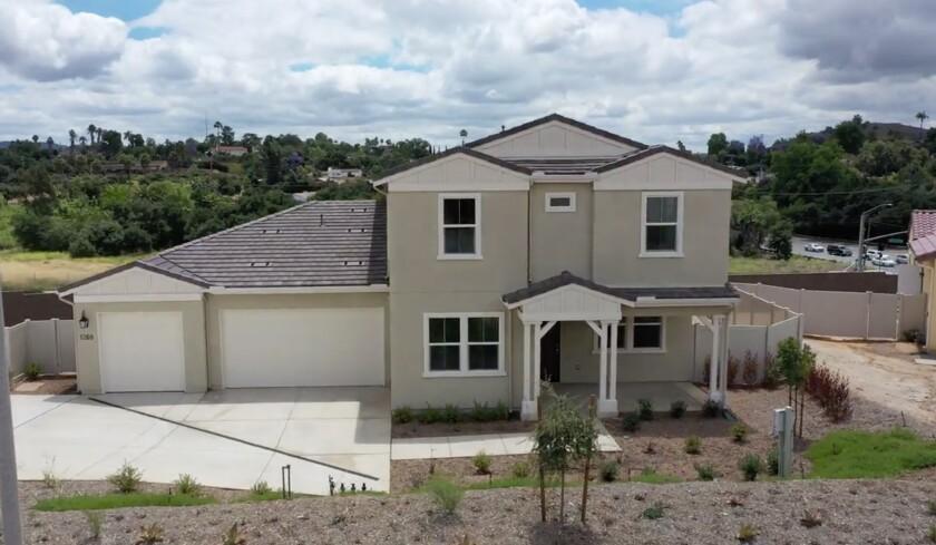 Rancho Palomar PR Image 7-14-19 .jpg