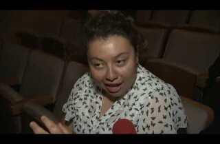TV Azteca: Informe de Eric Garcetti