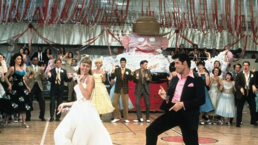 pac-sddsd-grease-20160820