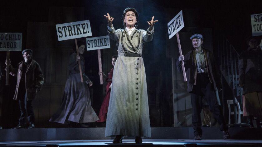 Photo by Nick Agro / Pasadena Playhouse
