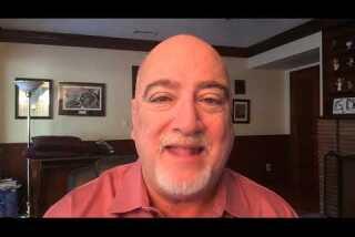 Bill Plaschke: USC has big problems with Steve Sarkisian