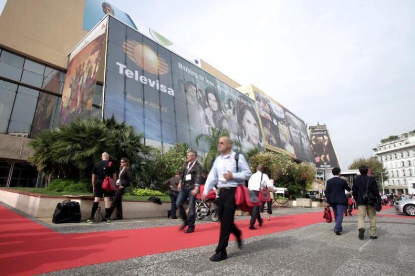 Univision y Televisa se unen para reforzar la cobertura deportiva en EE.UU.