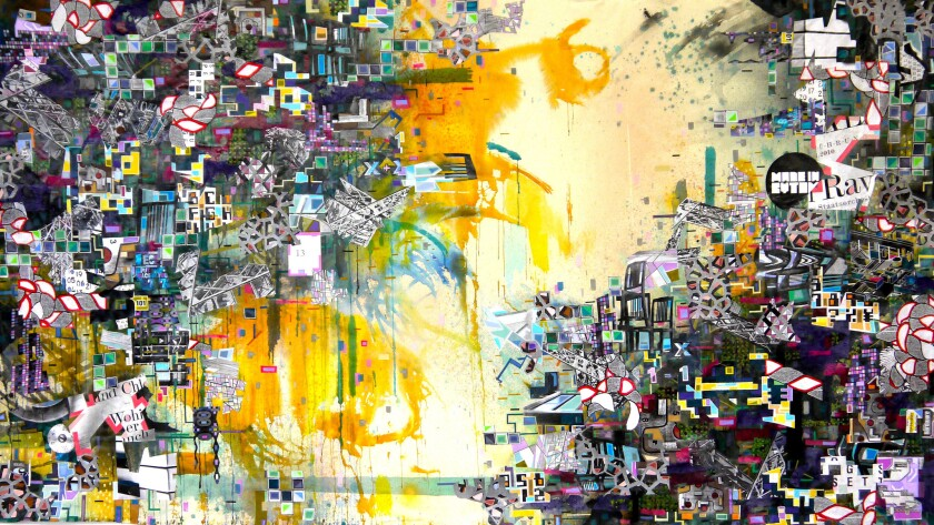la-1520549861-glyzkmqz82-snap-image