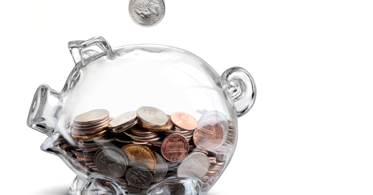 Newsletter: What you should know about the CalSavers retirement program