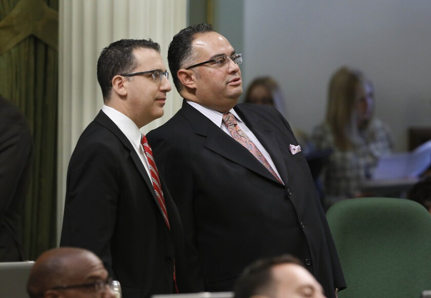 Assembly, in a reversal, votes to preserve public records law