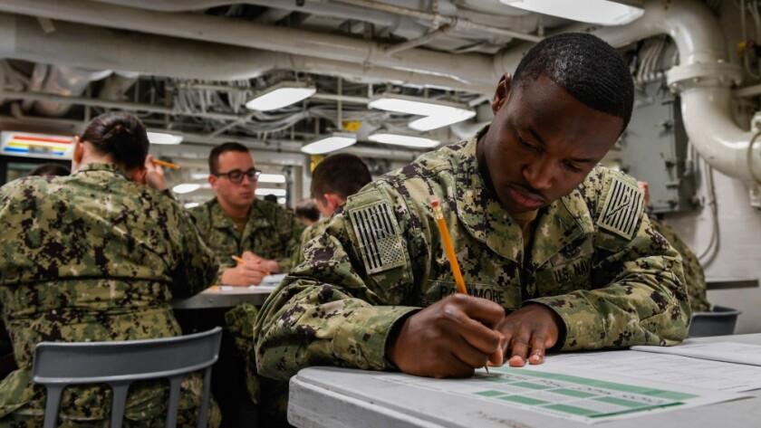 Navy-wideExam.jpg