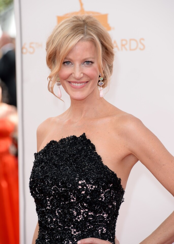 Anna Gunn | 'Breaking Bad'