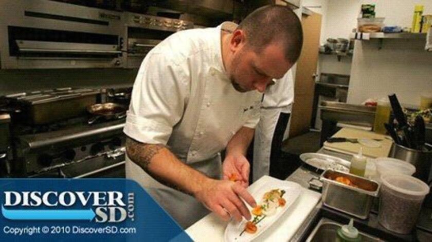 pac-sddsd-chef-03jan2012055050212000-20160909