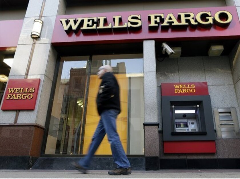 Ten banks to pay $8 5 billion to settle foreclosure abuse review