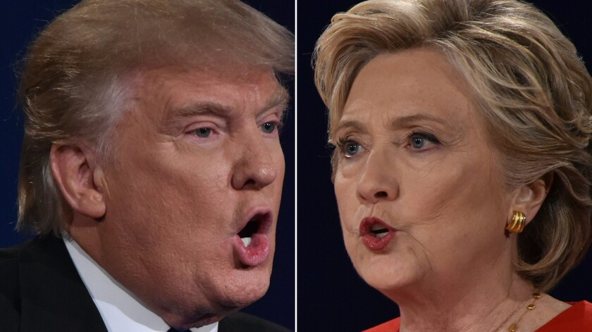 Despite a widely criticized debate performance against Hillary Clinton, Donald Trump indicated no plans to change his strategy or tame his pugnacious personality.