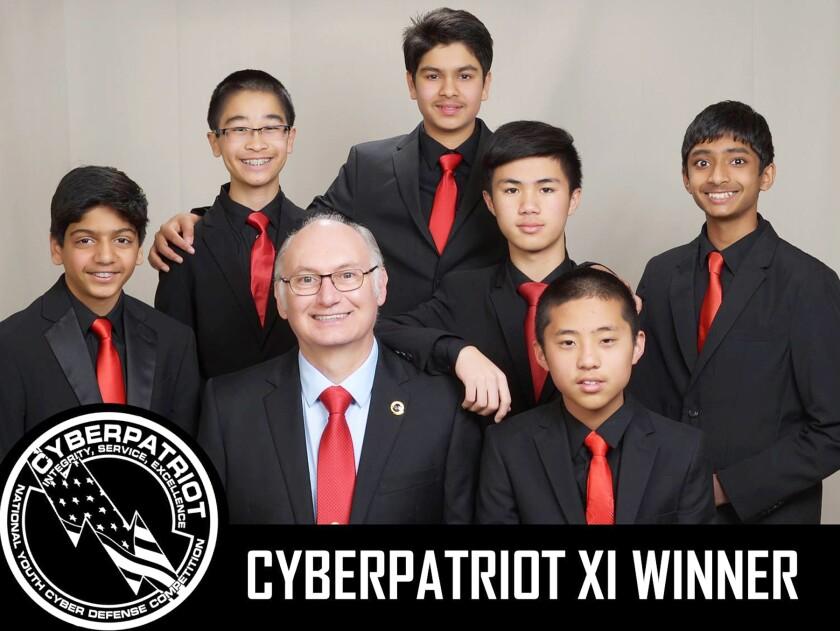 CyberAegis Chaos