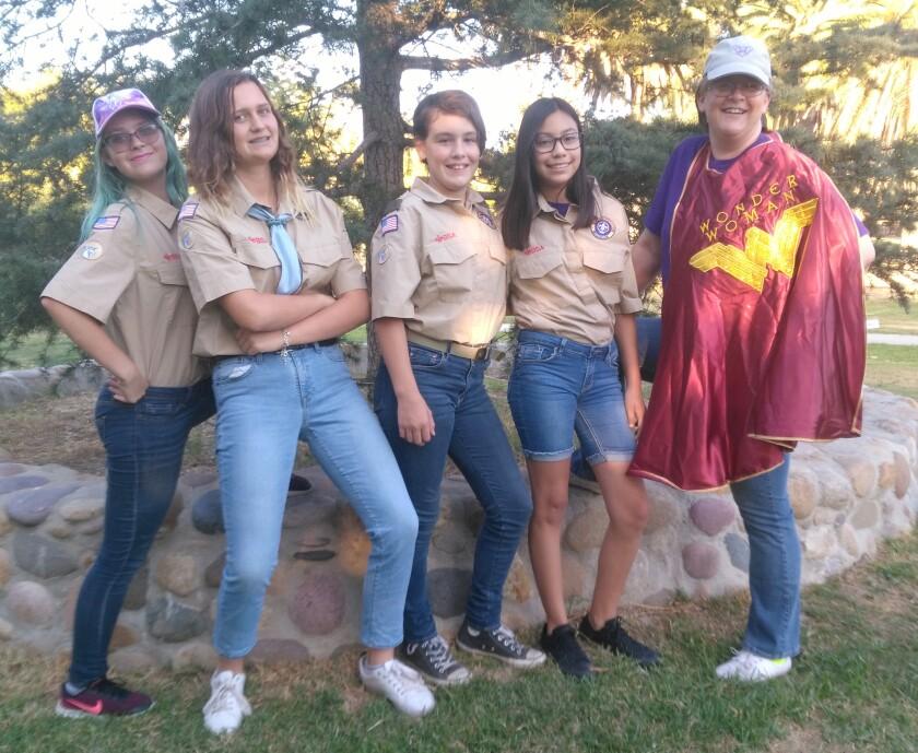 Copy - Girls in Boy Scouts Troop.jpg