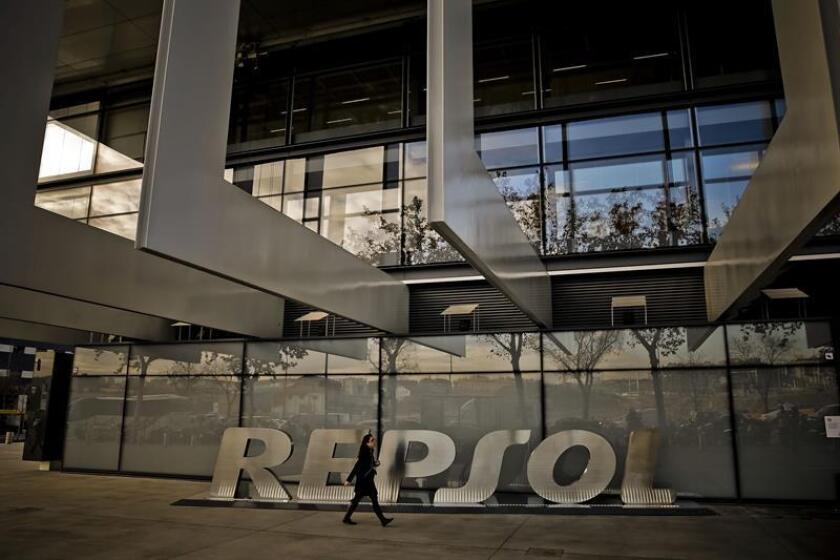 Repsol busca 300 millones de beneficio gracias a innovación tecnológica