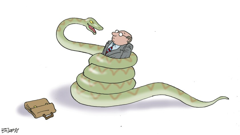 snake with businessman.jpg