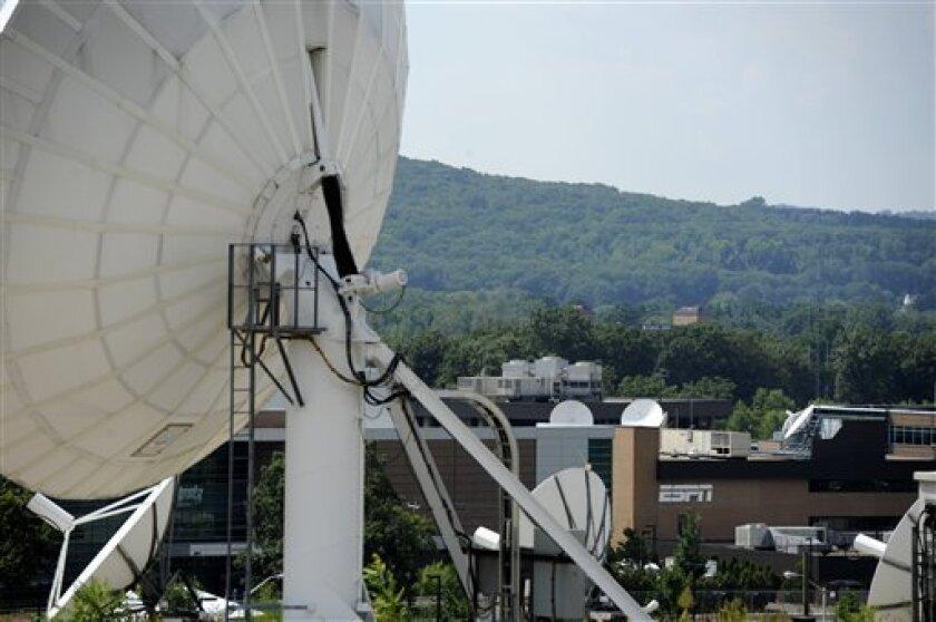 ESPN promises new jobs under new Conn  program - The San
