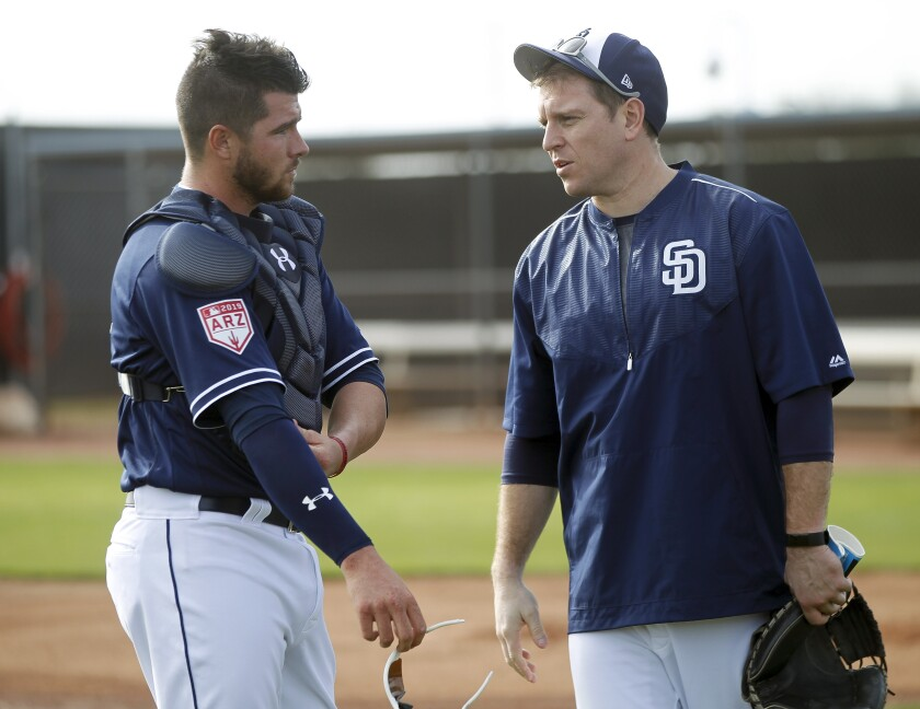 3072326_sd_sp_padres_spring_training_0215_37.JPG