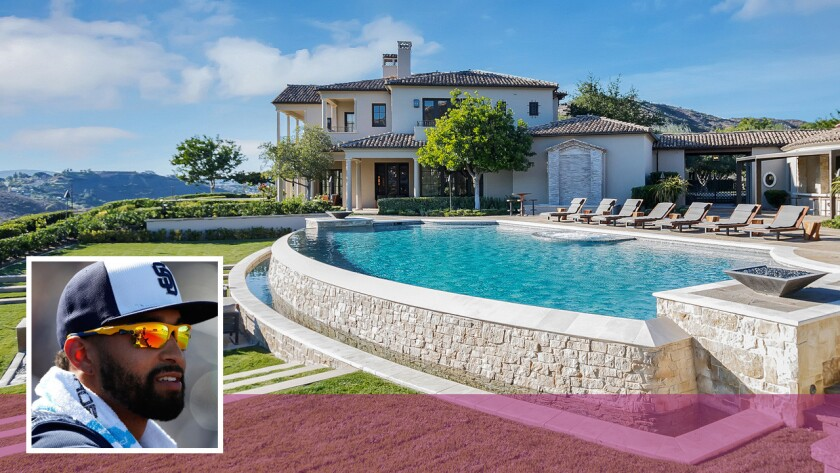 Hot Property | Matt Kemp