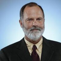 Editor at Large Jim Newton