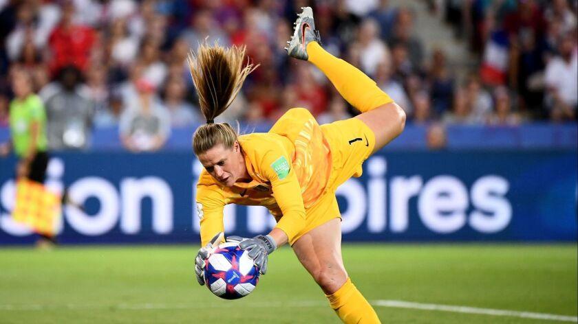 FBL-WC-2019-WOMEN-MATCH46-FRA-USA
