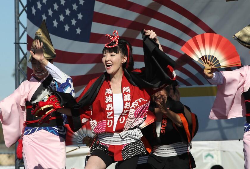 la-9th-annual-japan-fair-at-the-oc-fairgrounds-006