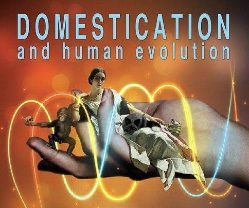 calendar-Domestication_symposium